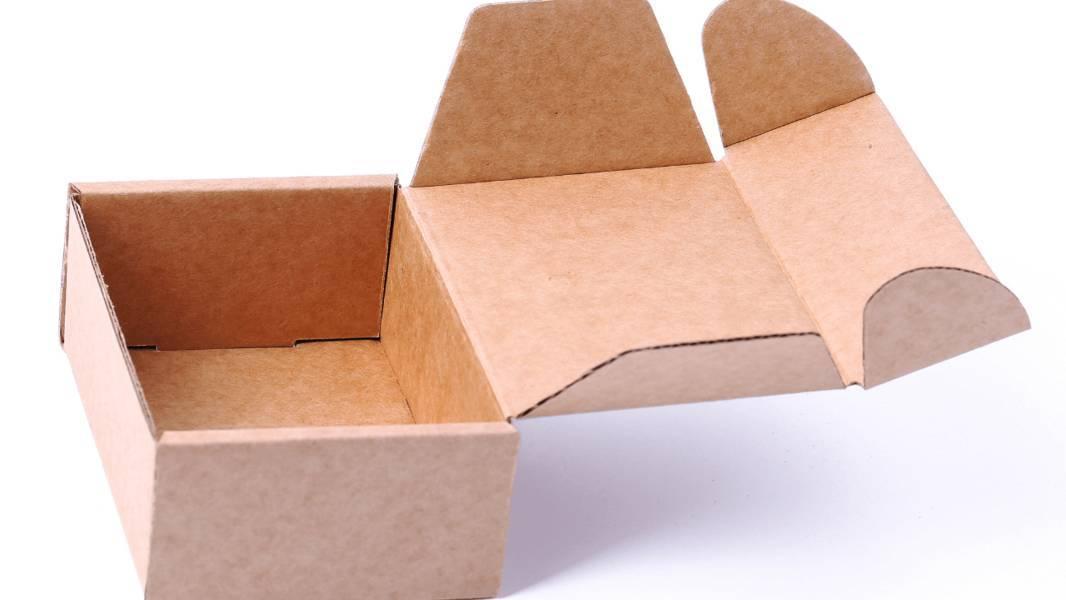 bao-bi-carton-3-lop