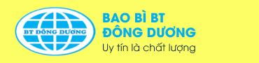 logo-bao-bi-bt-dong-duong