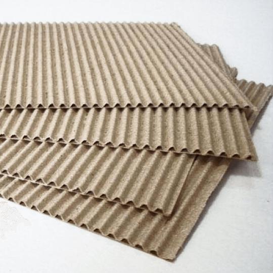 bao-bi-carton-2-lop