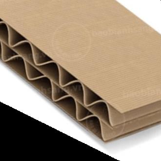 bao-bi-carton-5-lop