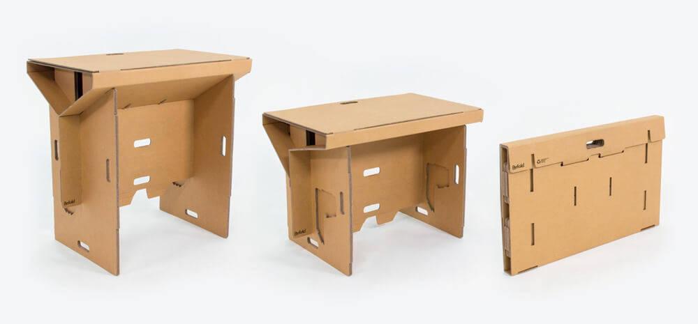 san-pham-carton